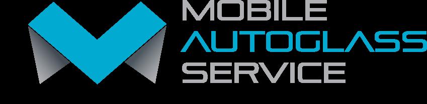 Mobile Autoglass Service